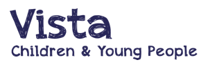 Vista Children and Young People