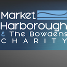 Market Harborough and the Bowdens Charity
